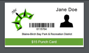 SAMPLE $15 Card_Jane Doe