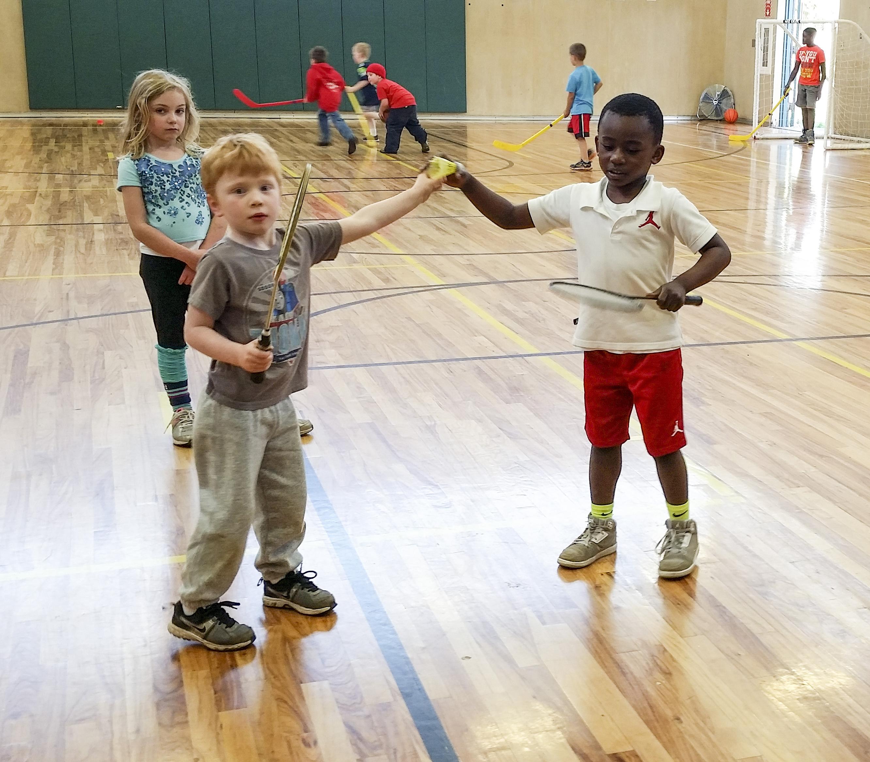 kids_badminton_1