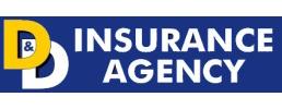 D & D Insurance