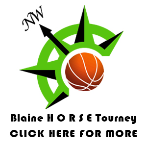 Horse Tourney WebButton