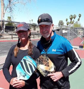 Coach Mark & Coach Kathy_Cropped