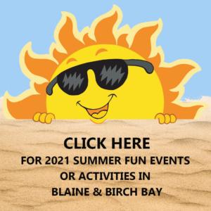 SummerFunIcon