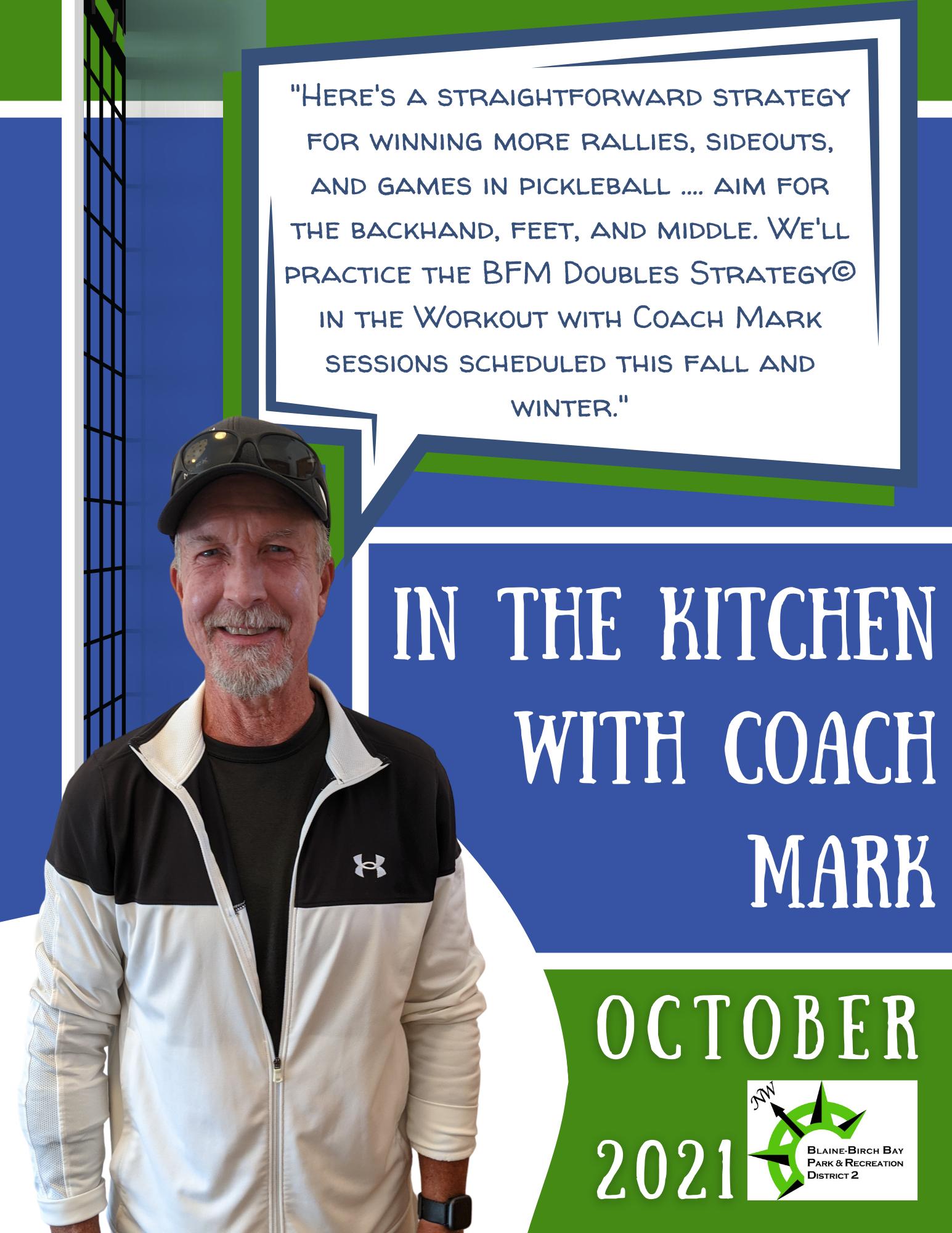 Copy of coach mark's advice